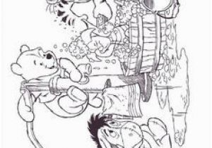 Tigger From Winnie the Pooh Coloring Pages 147 Best Winnie the Pooh Coloring Images On Pinterest