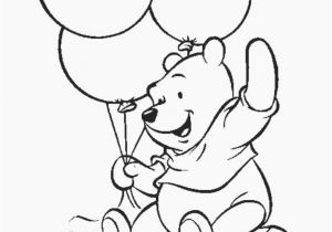 Tigger From Winnie the Pooh Coloring Pages 22 Winnie the Pooh Color Pages Mycoloring Mycoloring