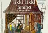 Tikki Tikki Tembo Coloring Pages 277 Best Books Worth Reading Images On Pinterest