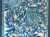Tile Mural Creative Arts Owls Tree Tile Panel Js2016