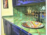 Tile Murals for Kitchen Walls Mexican Tiles Made In Ceramic Talavera and Hand Painted In