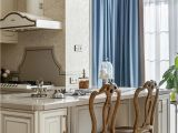 Tile Murals for Kitchens 11 Elegant Kitchen Tile Murals