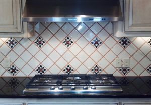Tile Murals for Kitchens Pin by Redwolf Darkmoon On Ceramic Glass N Tile
