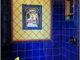 Tile Murals for Shower 135 Best Mexican Tile Murals Images