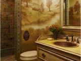 Tile Murals for Shower Powder Room ¢• Po¢ µŠ '½r †¦Æ'Æ'Š º£ Pinterest Tile Murals for