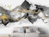 Tile Wall Murals for Sale Arkadi Custom 3d Wall Paper Murals Living Room Bedroom Polygon