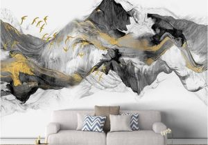 Tile Wall Murals for Sale Arkadi Custom 3d Wall Paper Murals Living Room Bedroom Polygon