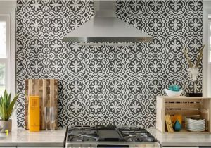 Tile Wall Murals for Sale Kitchen Wall Tiles Ideas for Every Style and Bud
