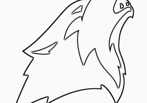 Timberwolves Coloring Pages Beautiful Timberwolves Coloring Pages Big Boun 8624 Unknown