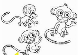 Tinga Tinga Coloring Pages 96 Best Tinga Tinga Tales for My Tinga Lovin Kid Images On Pinterest