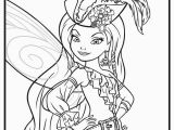 Tinkerbell Vidia Coloring Pages Tinkerbell Coloring Pages Printable Free Best 577 Best Coloring