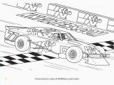 Tire Coloring Pages Car Printable Coloring Pages New Summer Coloring Pages Best