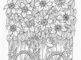 Tire Coloring Pages Halloween Coloring Pages for Adults Beautiful Fresh Coloring