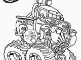 Tire Coloring Pages Learn to Draw Cars Best 15 New Cars and Trucks Coloring Pages