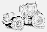 Tire Coloring Pages Pferde Ausmalbilder Beispielbilder Färben Christmas Coloring Pages