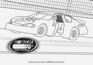Tire Coloring Pages Stress Relief Coloring Pages Free Race Car Coloring Pages 2017