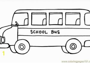 Tire Coloring Pages Transportation Coloring Pages Awesome Bus Coloring Page Fresh Media