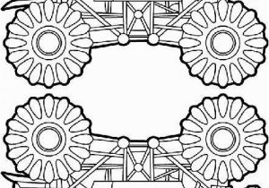 Tire Coloring Pages Truck Coloring Pages for Preschoolers Dump Truck Coloring Book Pages