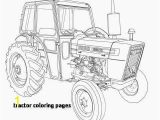 Tire Coloring Pages Vehicle Coloring Pages Unique Car Coloring Pages Awesome Media Cache