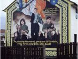 Titanic Wall Mural 20 Best Belfast Ireland Images