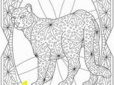 To Market to Market Coloring Page Creative Haven Farmers Market Designs Coloring Book