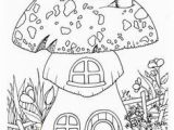 To Market to Market Coloring Page fortuna Coloring Book Mushroom Page if You Re In the Market for