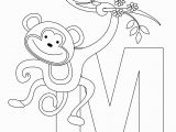 To Market to Market Coloring Page Fresh Letters Coloring Sheet Design