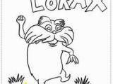 To Market to Market Coloring Page the Lorax Coloring Pages to Market to Market Coloring Page