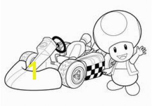 Toad and toadette Coloring Pages 79 Best Nintendo Coloring Pages Images On Pinterest