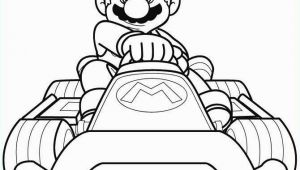 Toad and toadette Coloring Pages toad Coloring Pages Fresh toad Coloring Pages Elegant Frog Coloring