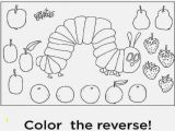 Today is Monday Eric Carle Coloring Pages 8 Best Of Eric Carle Printable Worksheets Eric