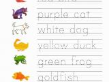 Today is Monday Eric Carle Coloring Pages Alphabet Animal Color Sheets From Monday Morning Books