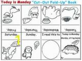 Today is Monday Eric Carle Coloring Pages English Worksheet today´s Monday Eric Carle´s Story