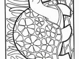 Toddlers Coloring Pages Printable Fun In the Sun Coloring Pages Coloring Printables 0d – Fun