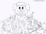 Toddlers Coloring Pages Printable J Coloring Pages Inspirational Color Pages for Kids Gtr Coloring