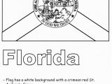 Togo Flag Coloring Page 27 Awesome togo Flag Coloring Page
