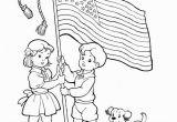 Togo Flag Coloring Page togo Flag Coloring Page togo Flag Coloring Page Free Flag Coloring