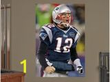 Tom Brady Wall Mural 10 Best My top 25 Qb S and More Images In 2013