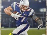 Tom Brady Wall Mural 29 the Best Murals Ct Images