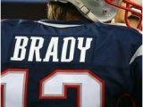 Tom Brady Wall Mural Die 8 Besten Bilder Von Sport