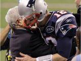 """Tom Brady Wall Mural the Patriots"""" My Team"""