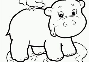 Tomatoes Coloring Pages 17 Lovely Jungle Coloring Pages
