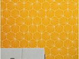 Tonal Circles Wall Mural 361 Best Geometric Wallpaper Murals Images
