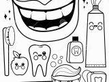 Toothbrush and toothpaste Coloring Page Opportunities Braces Coloring Pages Dentist and Kid Dental Page