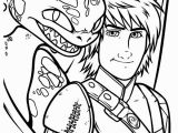 Toothless How to Train Your Dragon Coloring Pages Adventure Hiccup and toothless In How to Train Your