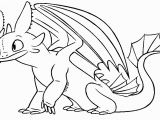 Toothless How to Train Your Dragon Coloring Pages How to Train Your Dragon Coloring Pages toothless at
