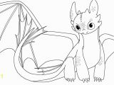 Toothless How to Train Your Dragon Coloring Pages the Best Free toothless Coloring Page Images Download
