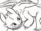 Toothless How to Train Your Dragon Coloring Pages toothless Coloring Page How to Train Your Dragon 3