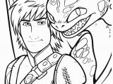 Toothless How to Train Your Dragon Coloring Pages toothless Coloring Pages Best Coloring Pages for Kids
