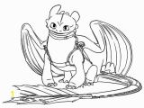 Toothless How to Train Your Dragon Coloring Pages toothless Sit Calmly In How to Train Your Dragon Coloring
